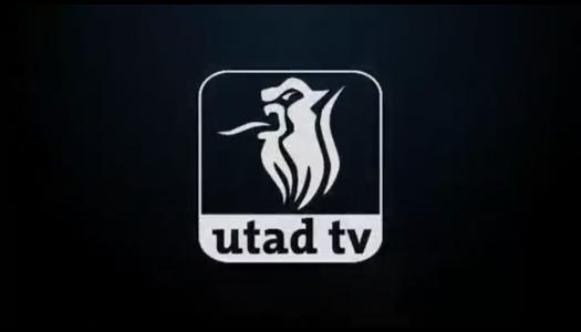 Os Rostos da UTAD TV 2013