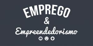 Emprego & Empreendedorismo - Página
