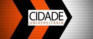 Cidade Universitária - Página