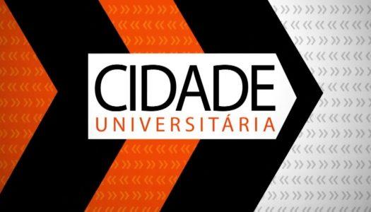 Cidade Universitária 15/02/2019