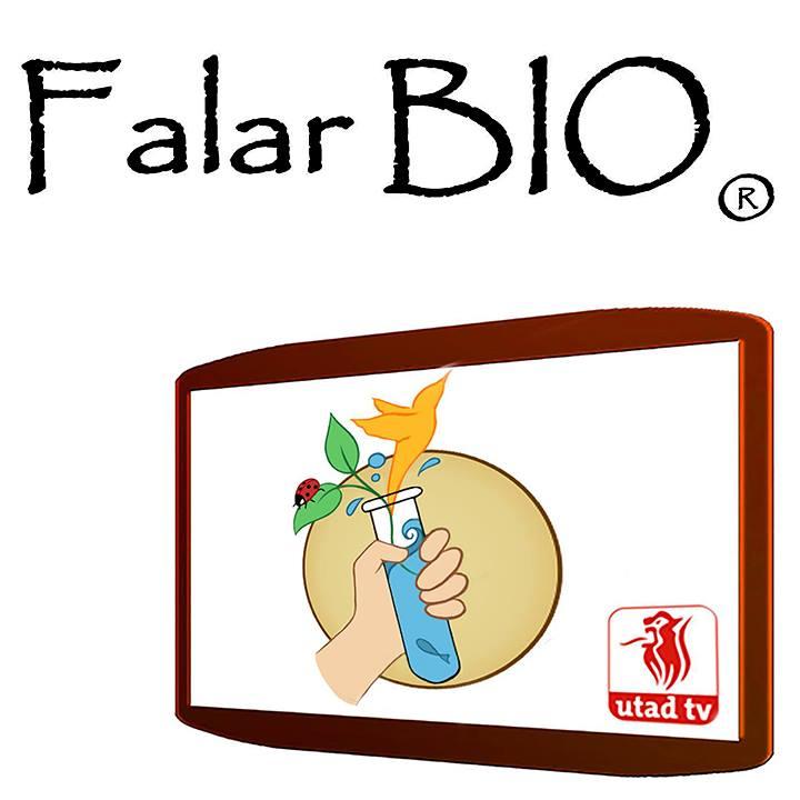Falar Bio
