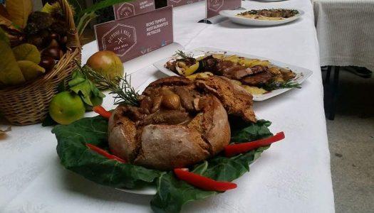 [Liveblog] Município de Vila Real apresenta opções do Orçamento e Outono À Mesa