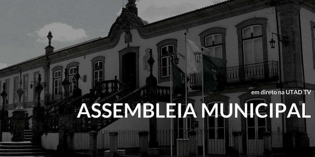 banner_assembleia-municipal