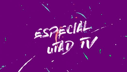 Especial UTAD TV