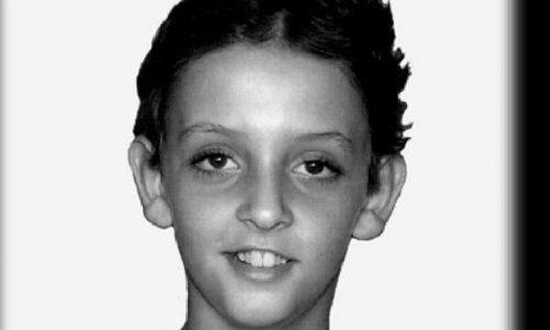 18 anos desde o desaparecimento de Rui Pedro