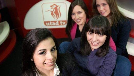 Equipa de Apresentação do JU – 2º Semestre 2011/2012