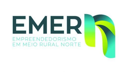 Projeto EMER-N vai dar apoio ao Norte