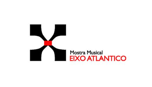 Vila Real receberá a VI Mostra Musical do Eixo Atlântico