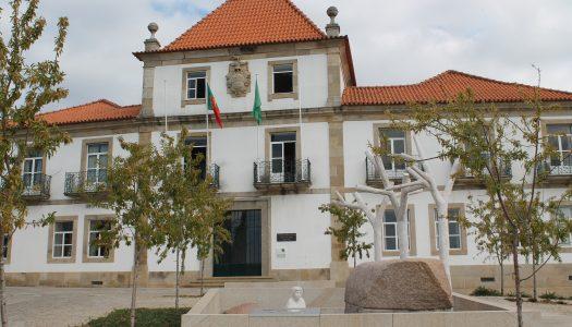 Aprovado o Orçamento Municipal de Sabrosa para 2017