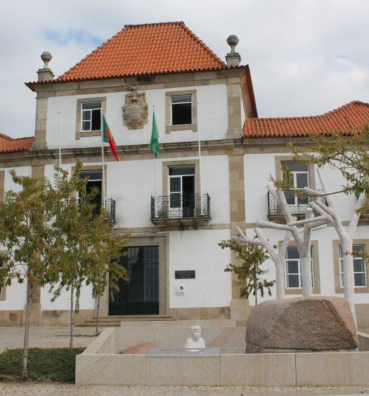 Orçamento Municipal Sabrosa