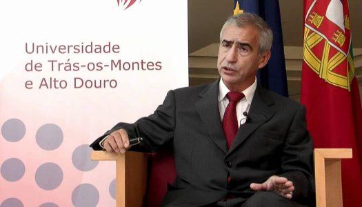 """Comunicado """"Portugal e as Universidades"""""""