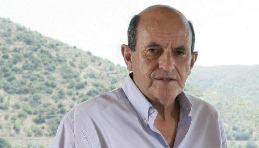 Cerimónia de Atribuição de Doutoramento Honoris Causa a Francisco Olazabal