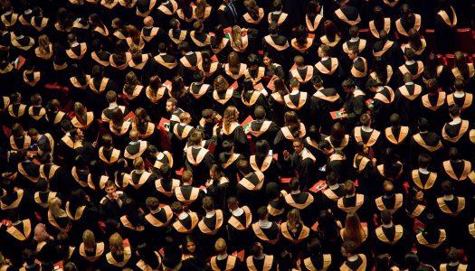Ensino Superior com reforço financeiro para 2017