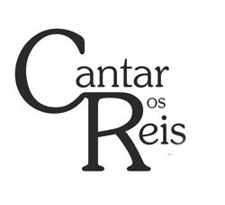 O Cantar dos Reis volta a ouvir-se nas ruas de Vila Real