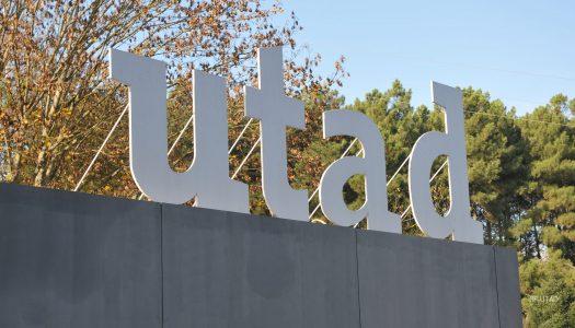 [Liveblog] Sessão de Audição Pública aos Candidatos a Reitor da UTAD