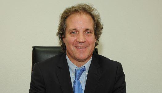 António Silva já reagiu ao resultado