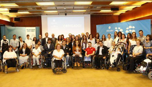 Associação Salvador promove 10ª Edição da Ação Qualidade de Vida