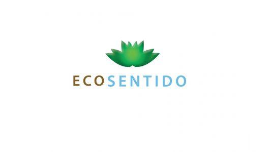 Eco Sentido 25/05/2017