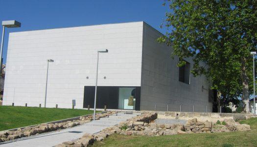 Vila Real vai discutir criação de Polo de Indústrias Criativas do Douro