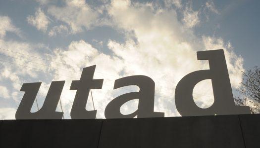 Fundação CEER (Universidades da Galiza e Norte de Portugal) vai ser liderada pela UTAD