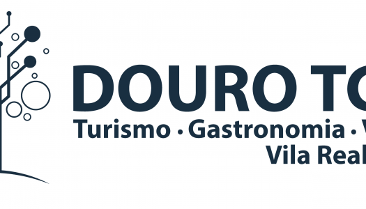 'DOURO TGV' chega a Vila Real