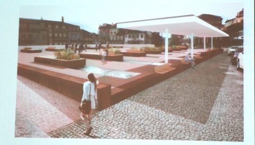 Termas Romanas de Chaves vão ser convertidas em Museu