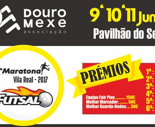 Futsal Vila Real