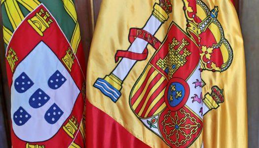 Cimeira Ibérica em Vila Real obriga a condicionamento de trânsito