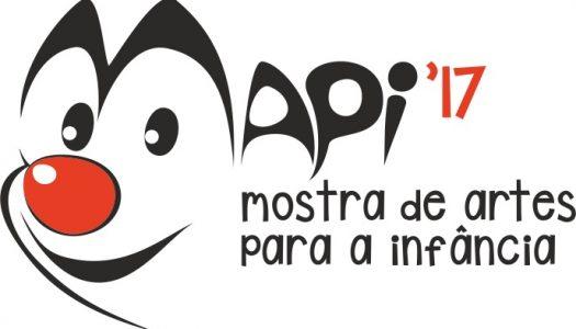 MAPI17 promete animar as crianças de Vila Real