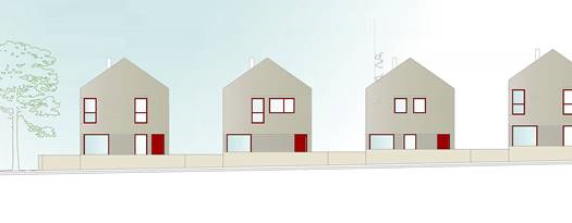 Município de Sabrosa disponibiliza 10 lotes de terreno para habitações sociais