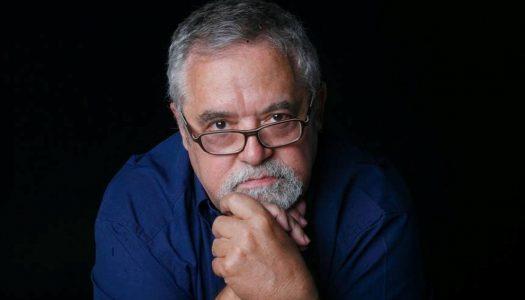 Marcelo Rebelo de Sousa entrega Prémio D.Diniz a Mário Cláudio