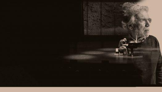"""""""Poesia Homónima"""" no Espaço Miguel Torga"""