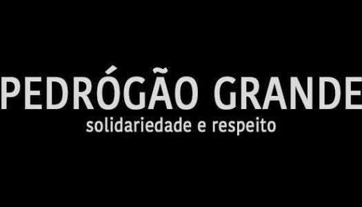 Vila Real une-se para ajudar Pedrógão Grande