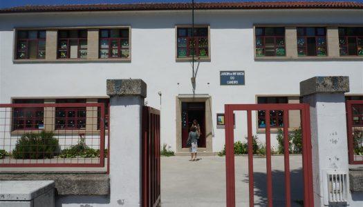 Município de Chaves aprova a renovação de mais uma escola