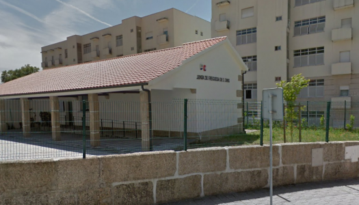 "Freguesia de Vila Real quer assumir-se como ""Motor de Cidadania"""