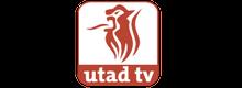 UTAD TV