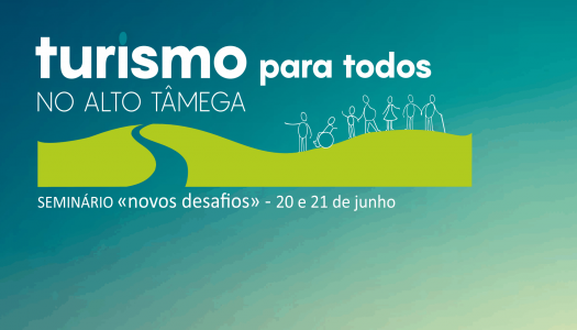 "Municípios do Alto Tâmega juntam-se para ""novos desafios"" Turísticos"