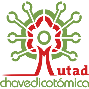 Plataforma ChaveIn vai ser apresentada na UTAD