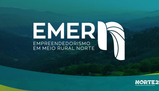 UTAD é parceira no projeto EMER-N