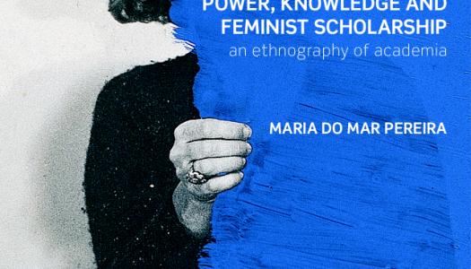 O sexismo é uma realidade nas universidades portuguesas