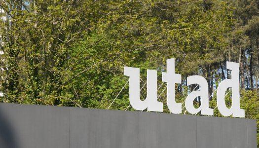 UTAD reforça sustentabilidade com viaturas elétricas
