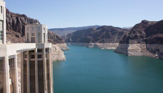 Projeto ENERWAT estuda formas de reduzir consumos de água e energia