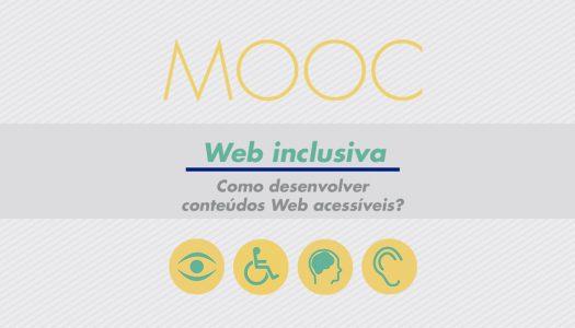 Acessibilidade Digital foi mote para primeiro curso online da UTAD