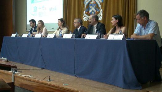 Cátedra UNESCO promove Universidade de Verão na UTAD