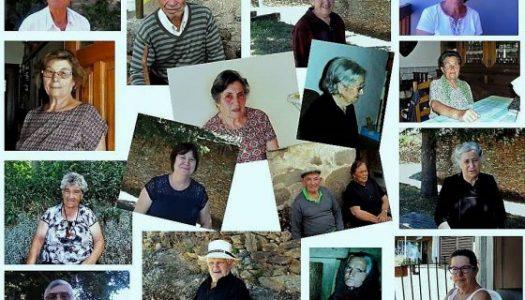 """UTAD recupera tradição oral de """"Contos e Lendas Transmontanos"""""""
