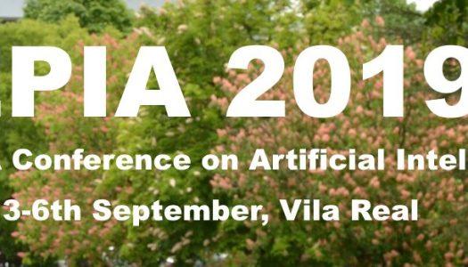 Inteligência Artificial vai ser debatida na UTAD