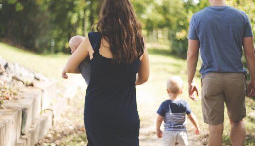 Estudo revela desafios de pais com filhos portadores de doenças raras em Portugal