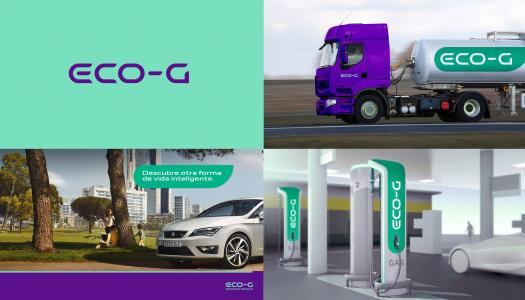 """UTAD integra consórcio ECO-GATE responsável pela marca """"ECO-G"""""""