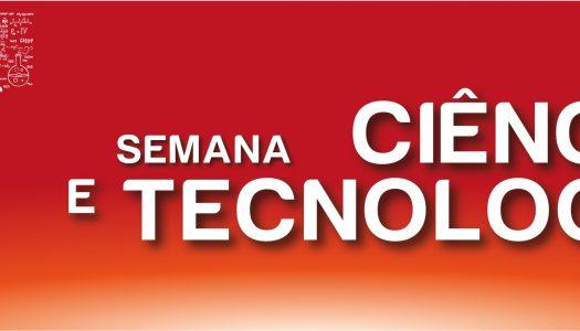 UTAD abre portas na Semana da Ciência e Tecnologia