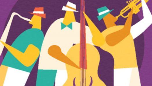 Diretora Geral da UNESCO deixa mensagem em Dia Internacional do Jazz